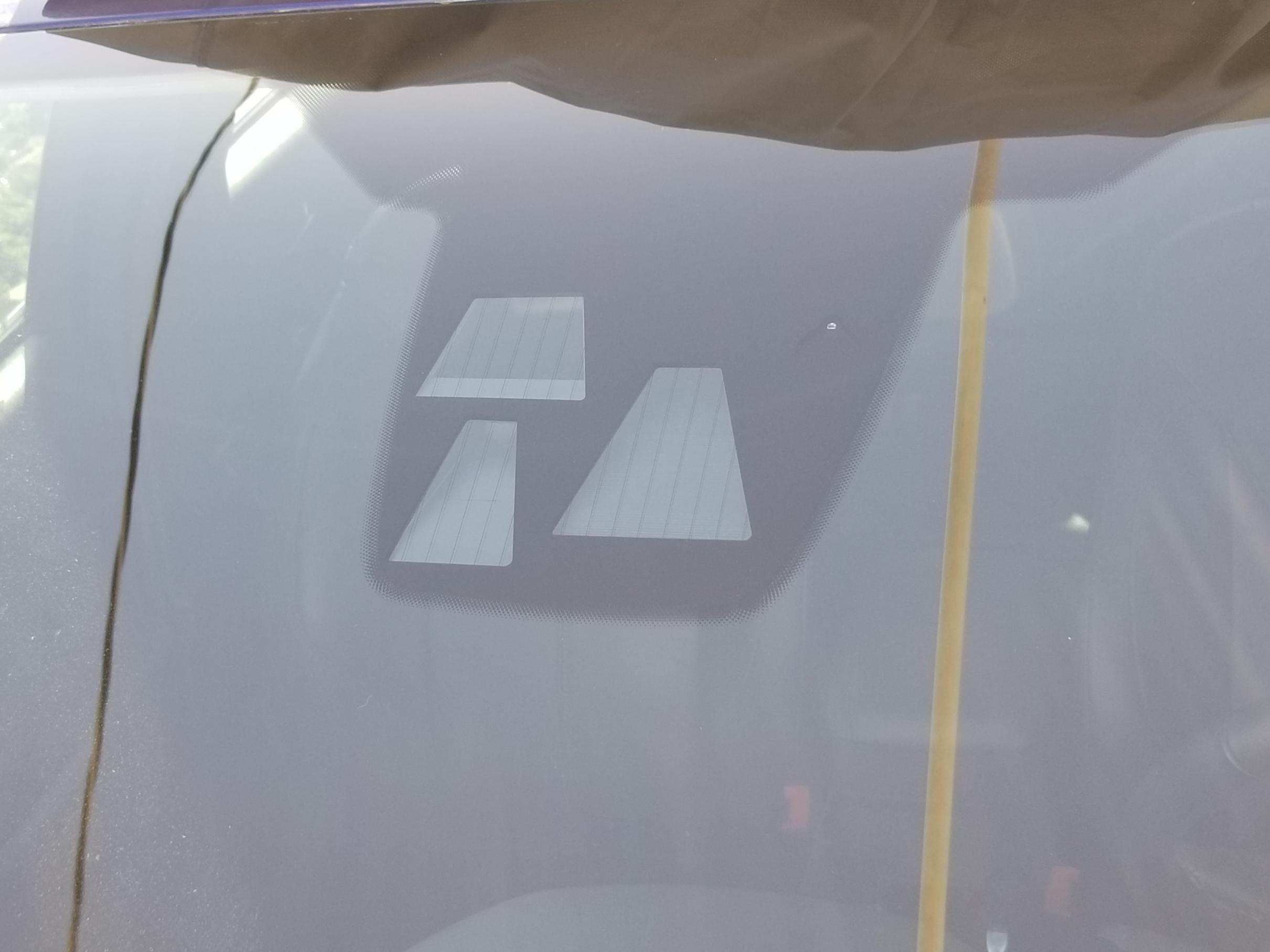 Converting A 2014 Focus Titanium To A 2015-18 Titanium-20190206_142518.jpg
