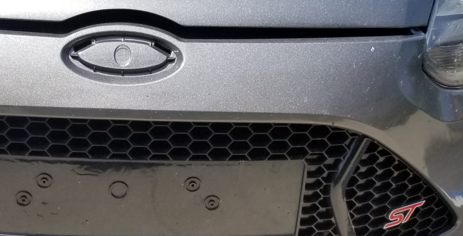 what size front emblem do i need?-20190708_135034_1562608242573.jpg