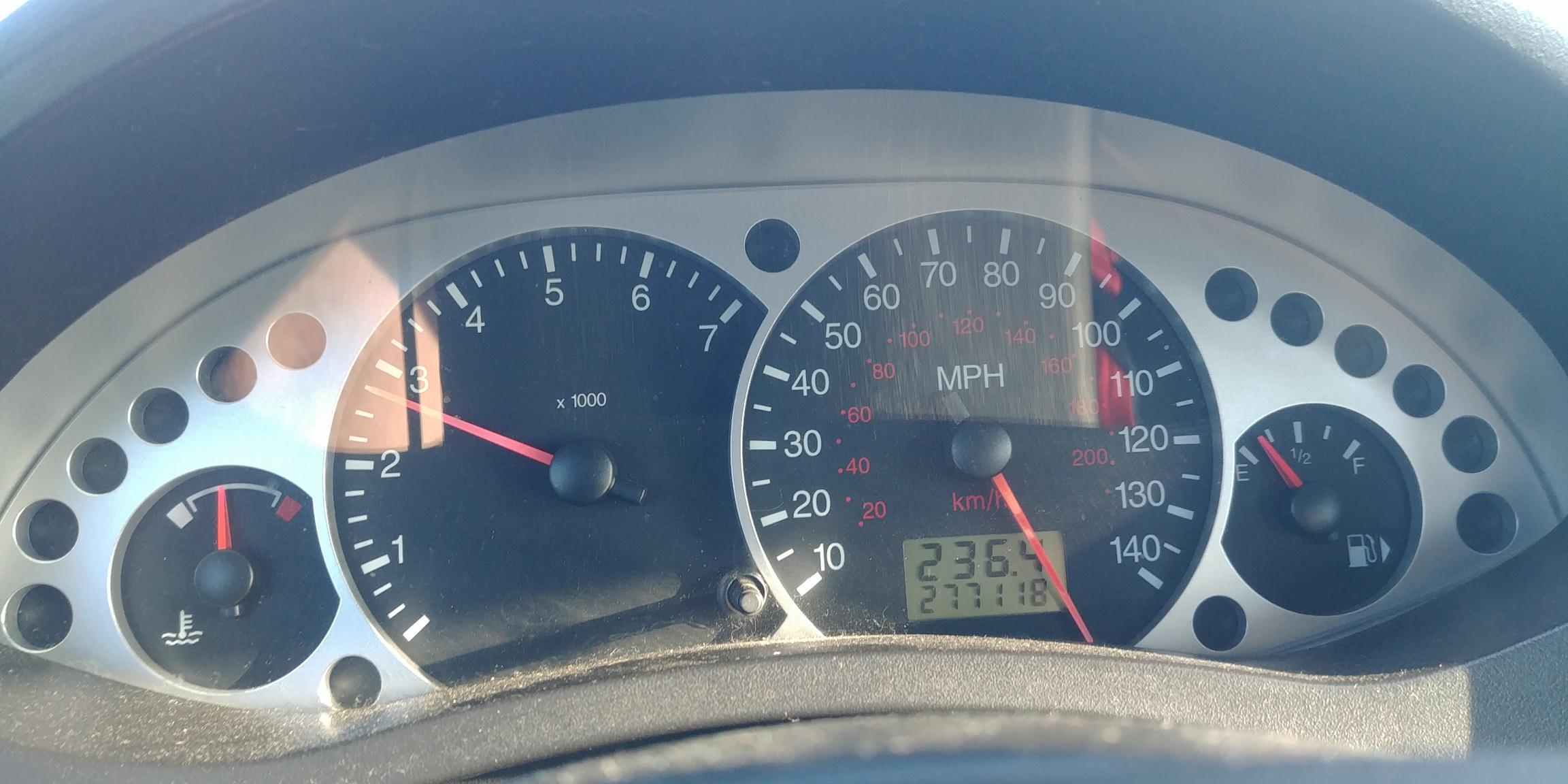 Speedometer issue ZX4 ST-20190809_075049-1-.jpg