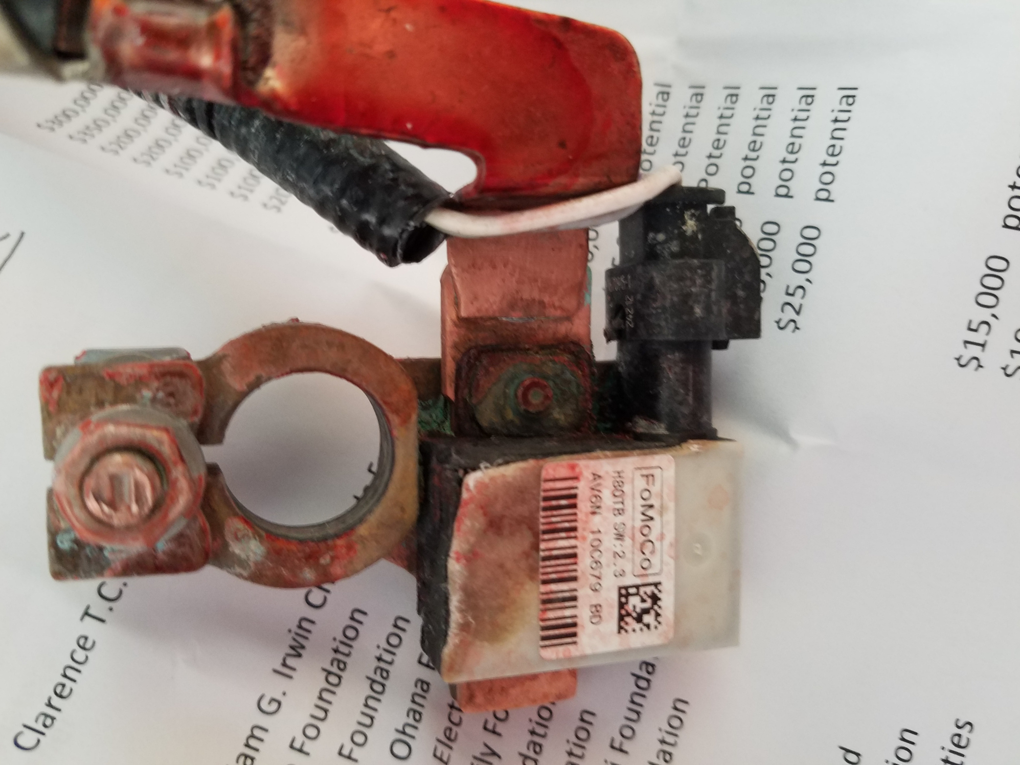 Negative Battery Cable what is this?-20190831_113453.jpg