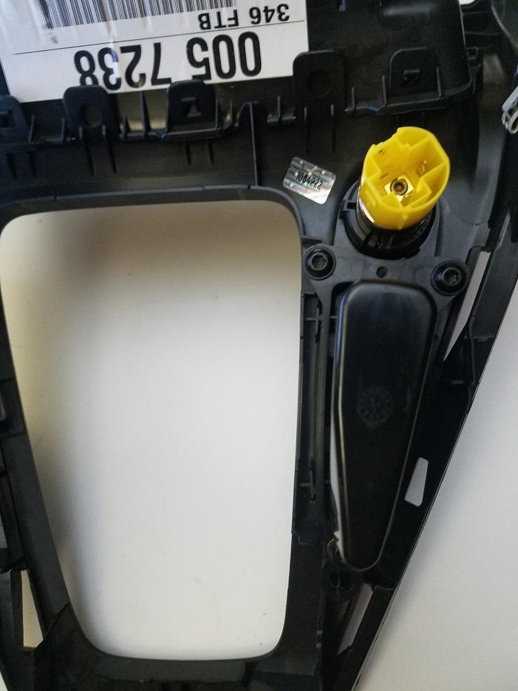 2016 Focus SE Shift trim removal help-20190918_224810.jpg