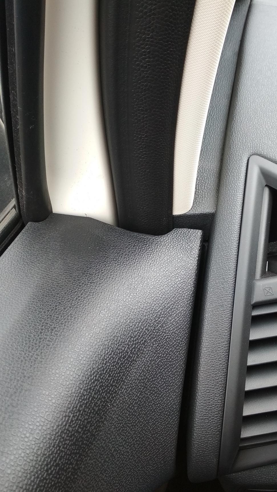 Ford EcoSport?-2019_ford_ecosport-16-.jpg