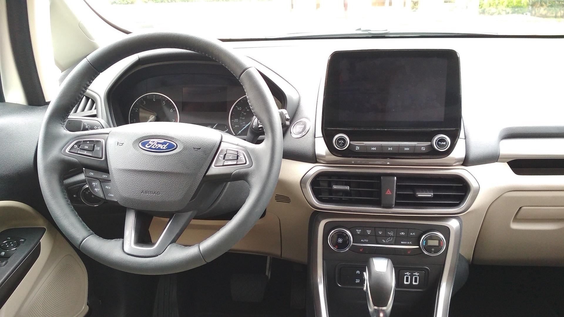 Ford EcoSport?-2019_ford_ecosport-7-.jpg