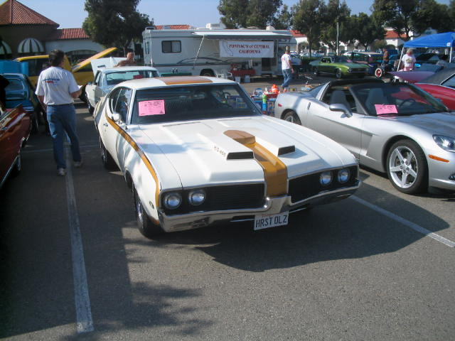 Local Car Show Pics...-203.jpg
