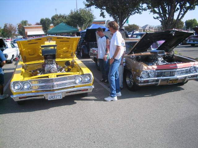 Local Car Show Pics...-204.jpg