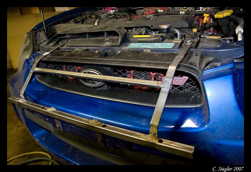 Rally Light Bar Project-235068335-o.jpg