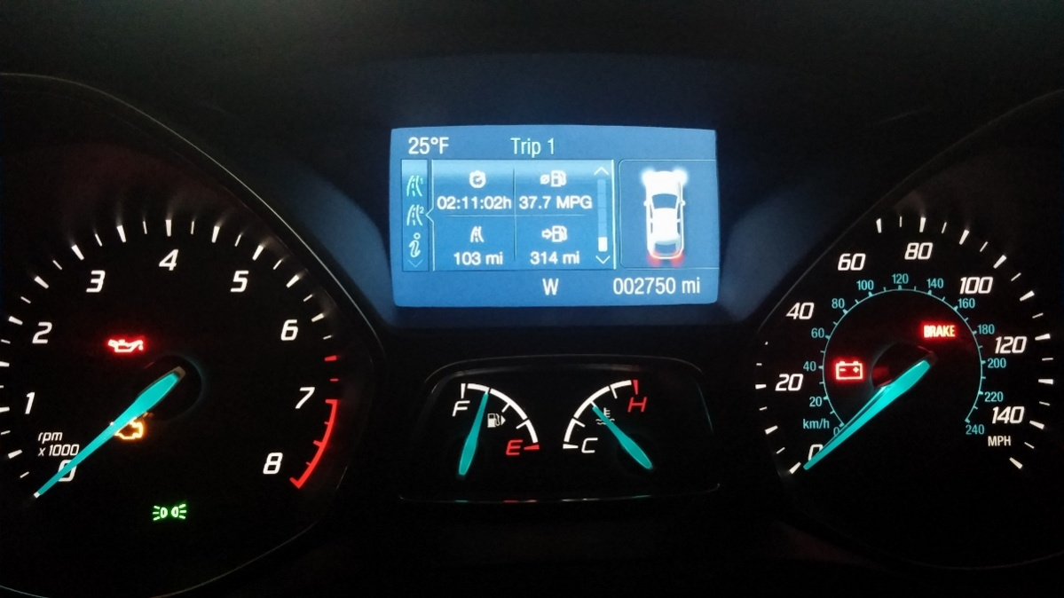 How many miles on your mk3?-2750mi-1200x675-.jpg