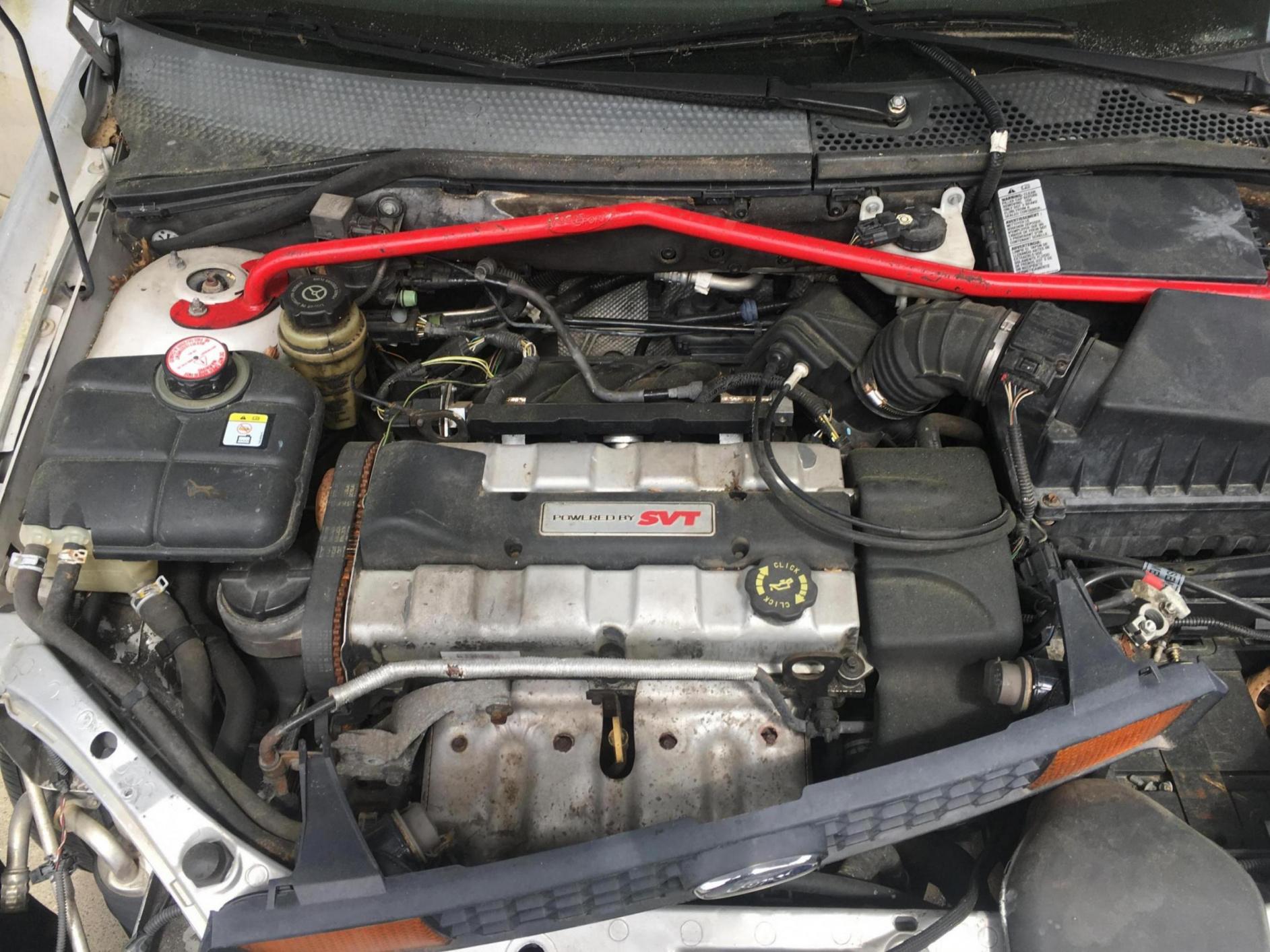 SVT Focus Wagon build-2d699664-1e7f-470b-a8ae-5e66d7539d54_1555153110212.jpg