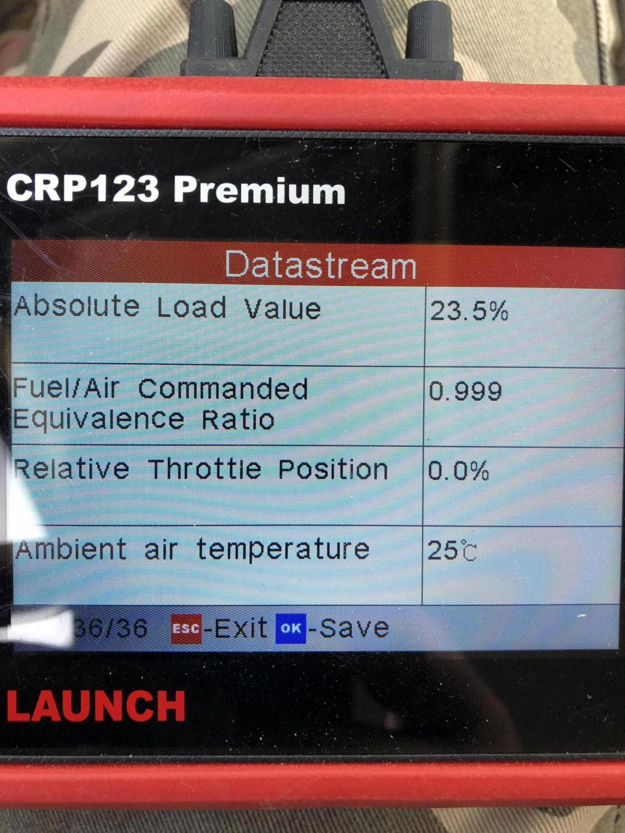Code P0171 System too Lean. (not the PCV hose)-2de2cd17-f4ad-440e-81db-7a7162591fb0_1561676755038.jpg