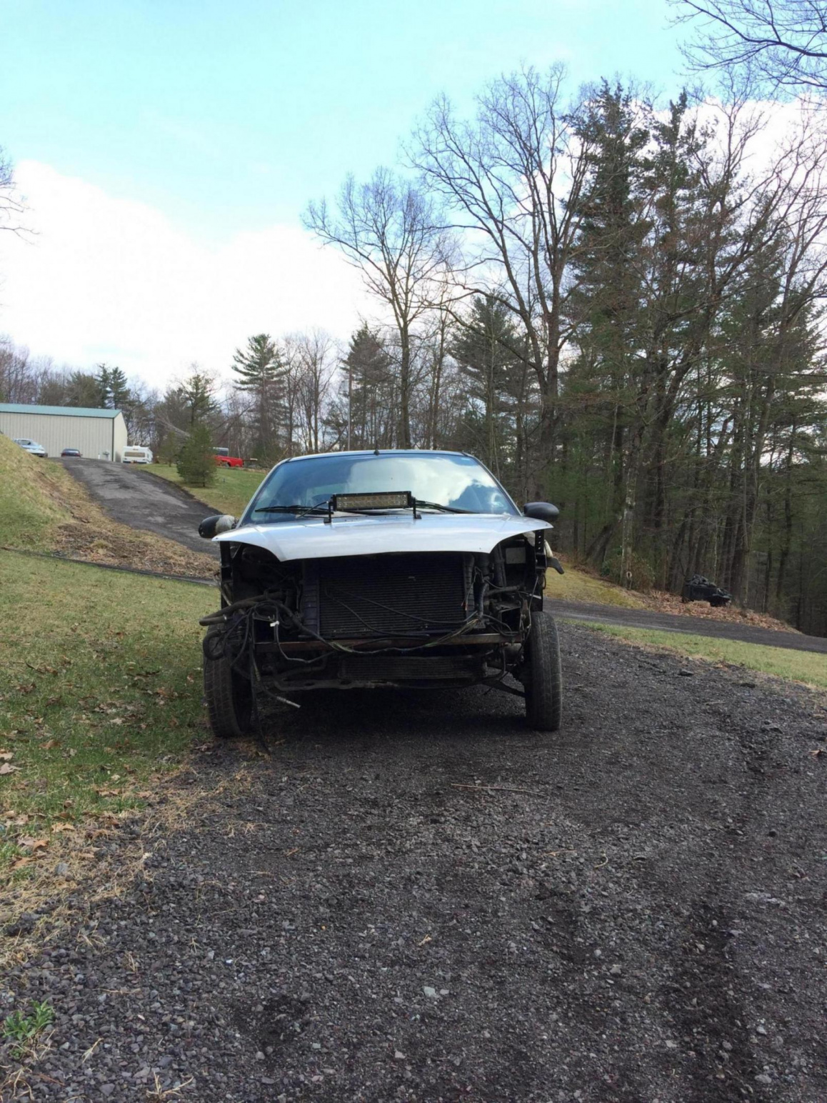 What did you do to your car today? Vol 2.-2fa2b29a-545d-4840-b00f-b7d83716b3a0_1554843472650.jpg