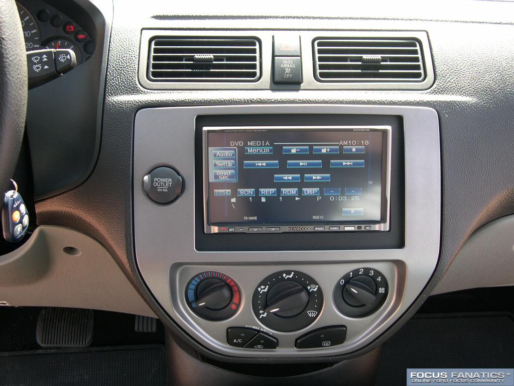 Official Head Unit(Deck) Gallery-2picture_020.jpg