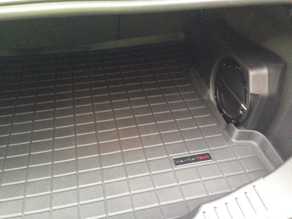 WeatherTech Floor Liners-30.jpg