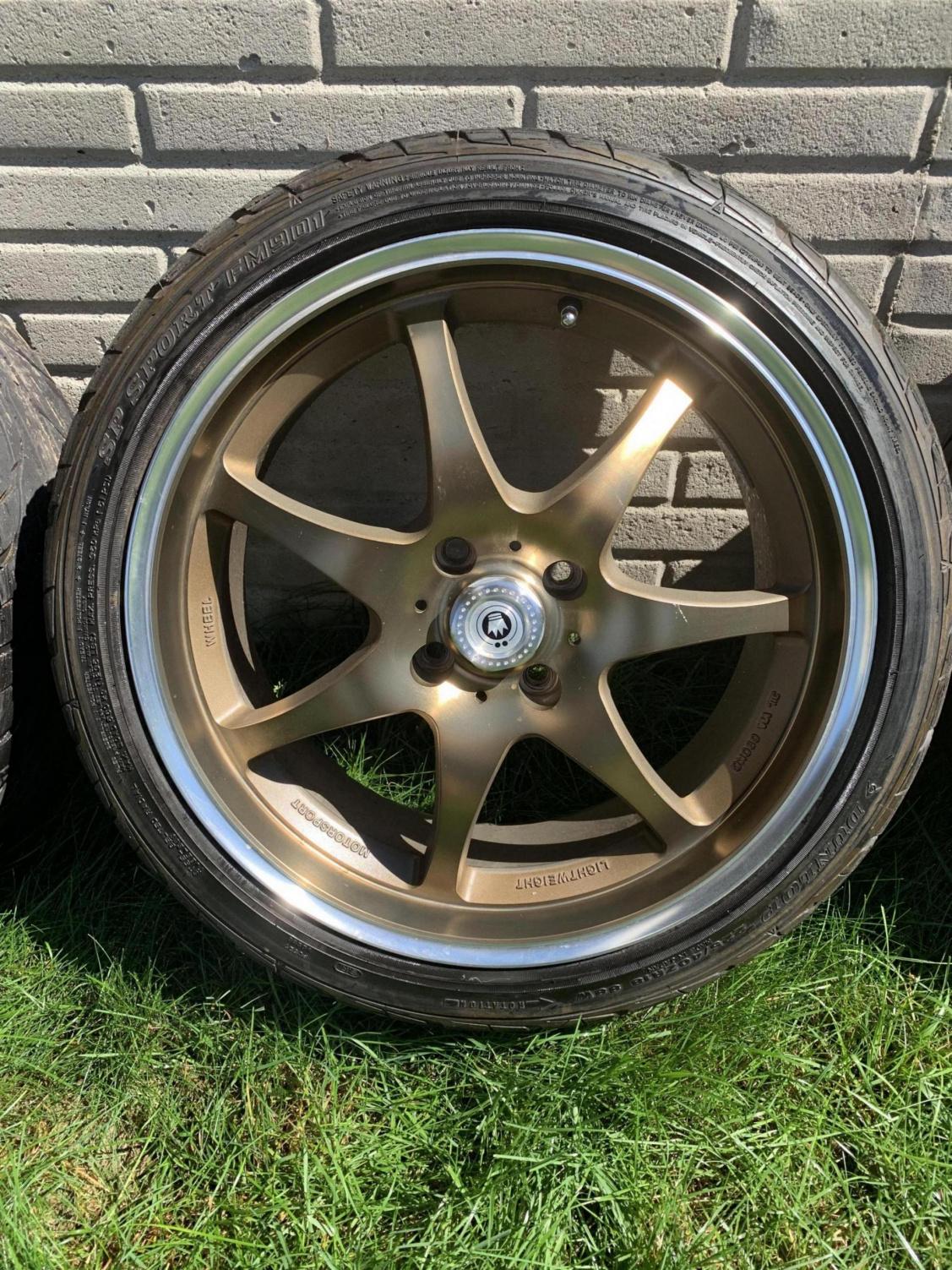 18 inch konig next copper wheels-32fa8dd2-93b5-43bb-853d-65c7ec8e2b2c_1560283716839.jpg