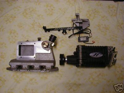 Just bought this partial JRSC kit-33_1.jpg