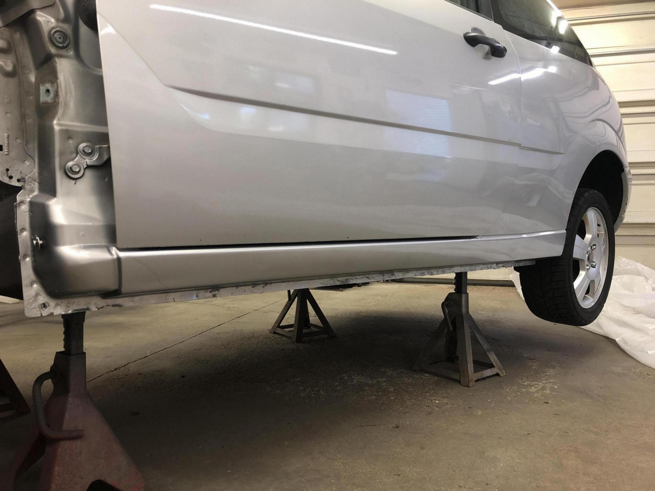 What did you do to your car today? Vol 2.-34829144-c7a7-4988-8098-226af0d4ff98_1563163387384.jpg