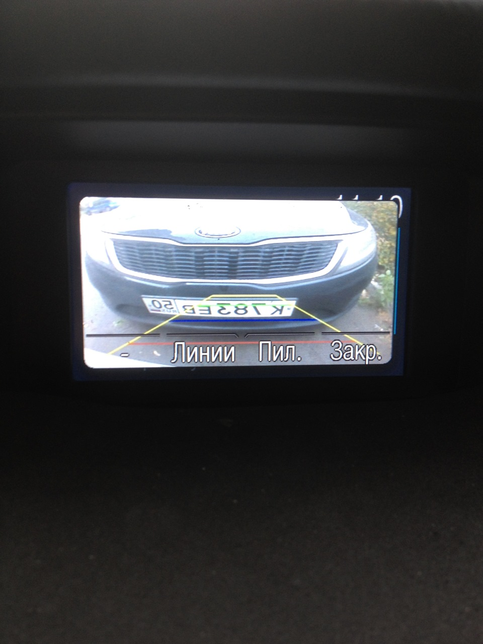 Installed Rear View Mirror with Backup Cam-3863bf8s-960.jpg