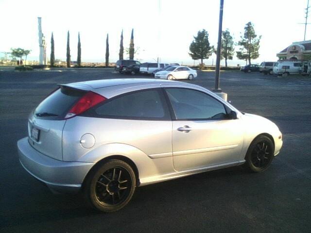 wheels-40932989189_0_4.jpg