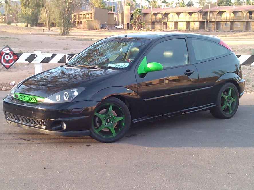 green wheels yay or nay?-428.jpg