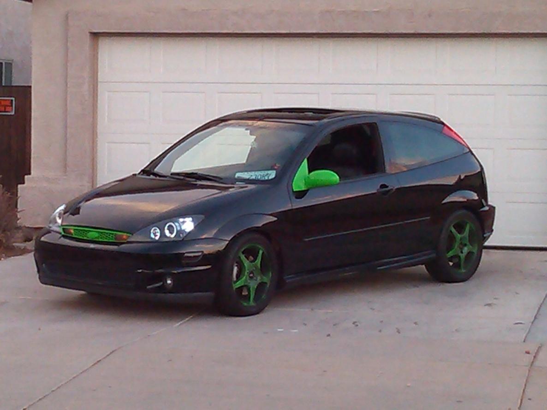 green wheels yay or nay?-472.jpg