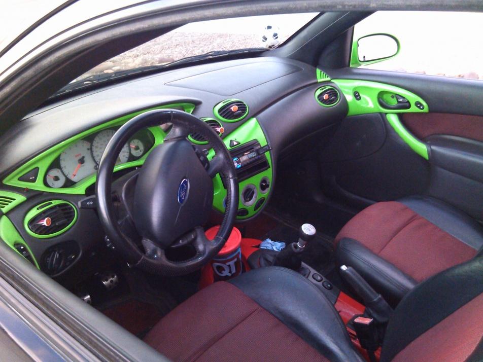 green wheels yay or nay?-477.jpg