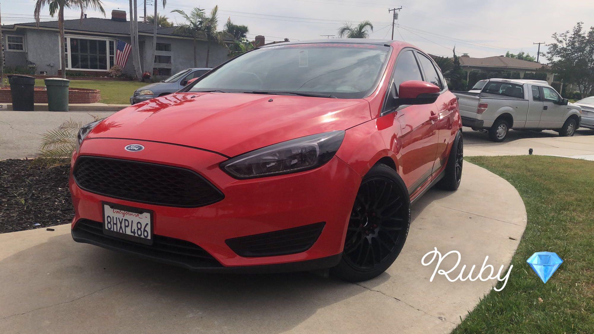 Build Thread for Ford Focus 2016-47926400-7866-4e1e-b77f-1758bbcbb9af_1558248603259.jpeg