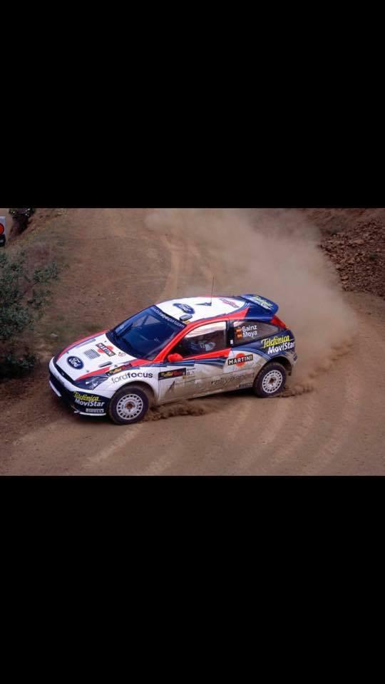 WRC spoiler-49df9a34-027e-457c-8944-473de8b5bbe9_1566399420461.jpeg