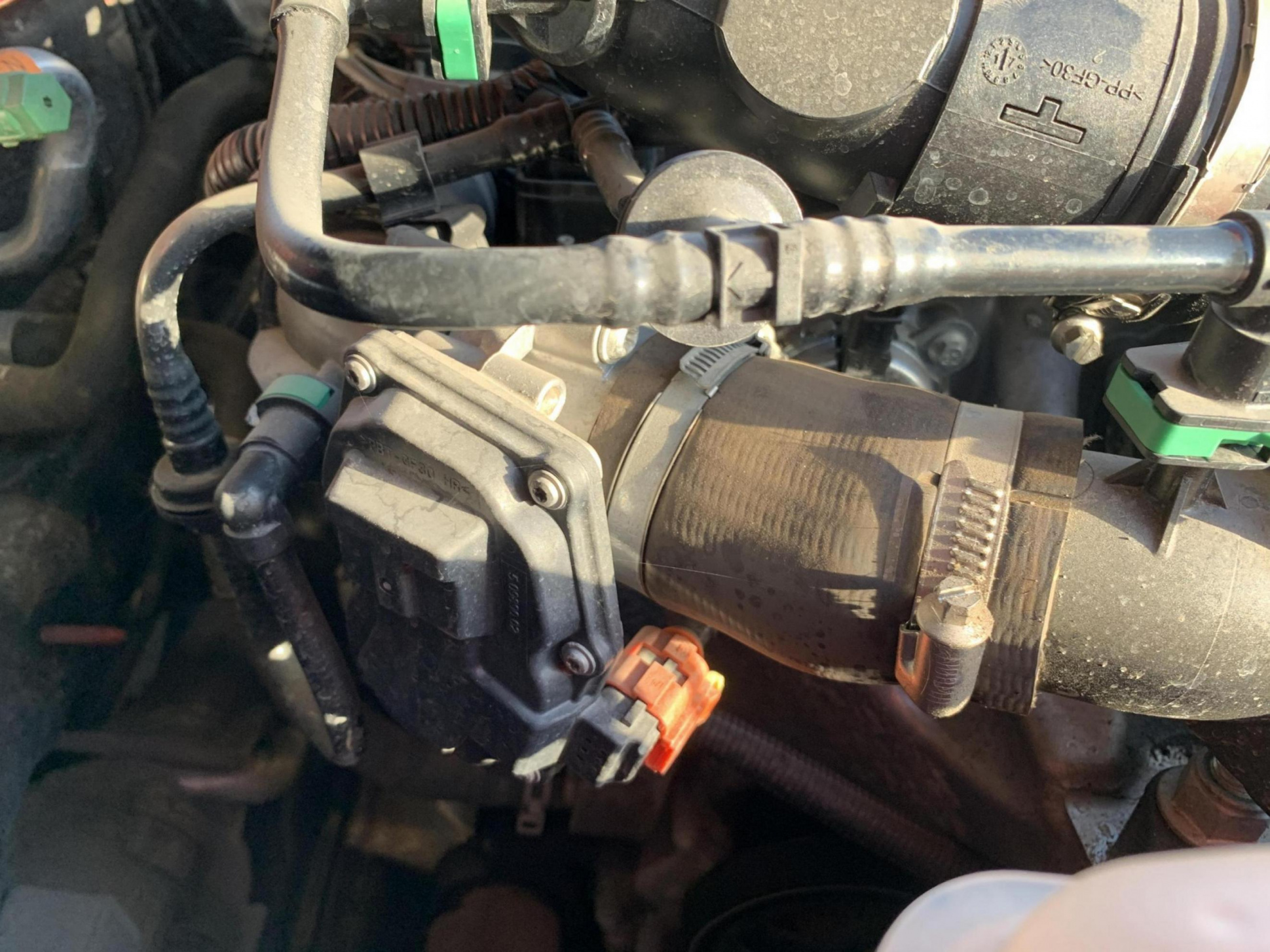 Turbosmart Dual Port TS-0203-1065-4beb946e-4a5d-4b8f-adb8-34cfc227f672_1571335460688.jpg