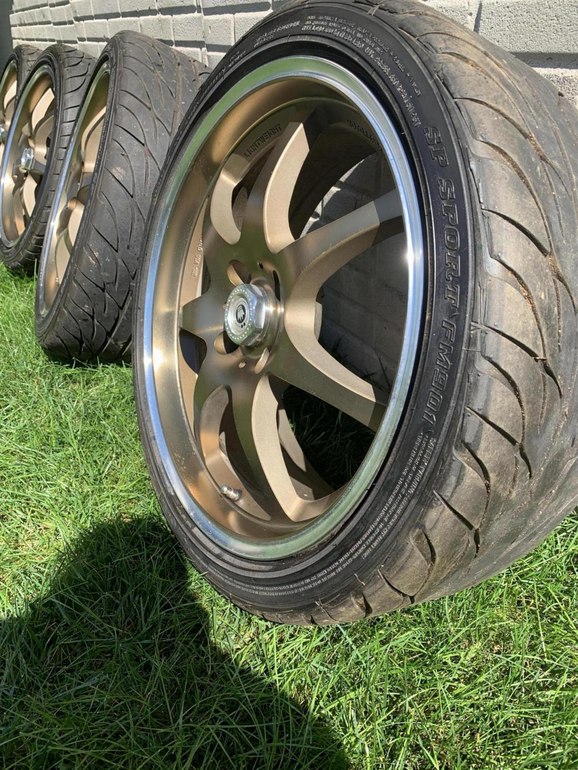 18 inch konig next copper wheels-4c45f863-70af-4e46-b624-8764d23d6d26_1560283779009.jpg