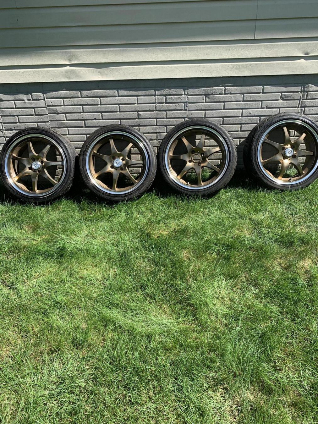 18 inch konig next copper wheels-50287e28-01c7-4a8b-9cdd-aa49b74bcdcc_1560283677866.jpg
