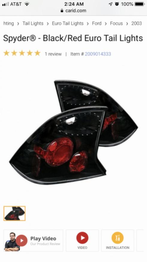 Red/black taillights gen 1 sedan (00-04)-508708db-0b4b-446a-97c2-a15bf89851b9_1568102306606.jpg