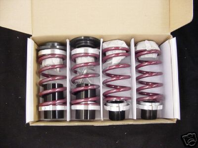 OBX Coilovers Coil-Overs 00-04 Ford Focus ZX3/ZX5/SE/LX-51_1.jpg