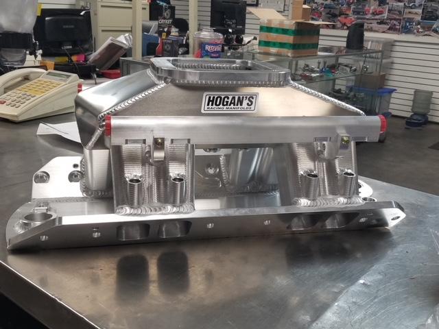 Name:  56 Corvette Hogan Intake.JPG Views: 137 Size:  124.9 KB