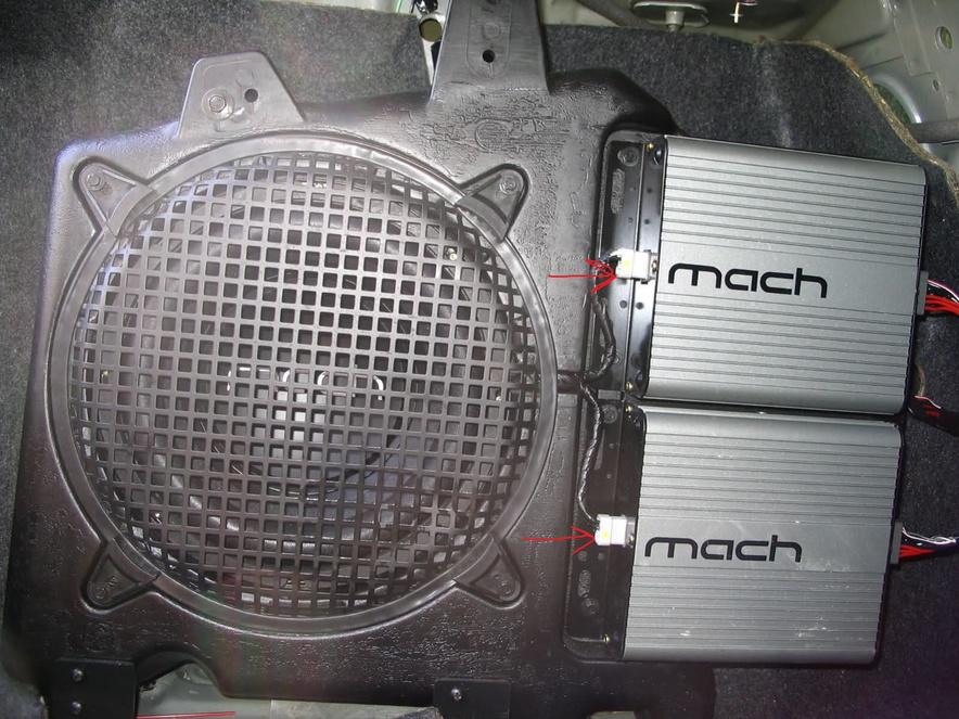 Mach 500 second sub-5x5d85h.jpg