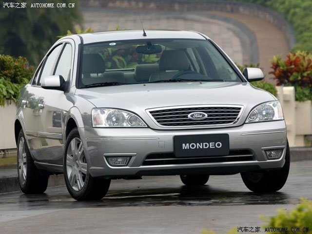 Do you know another Ford car that made in china?look at this!-62903019286.jpg