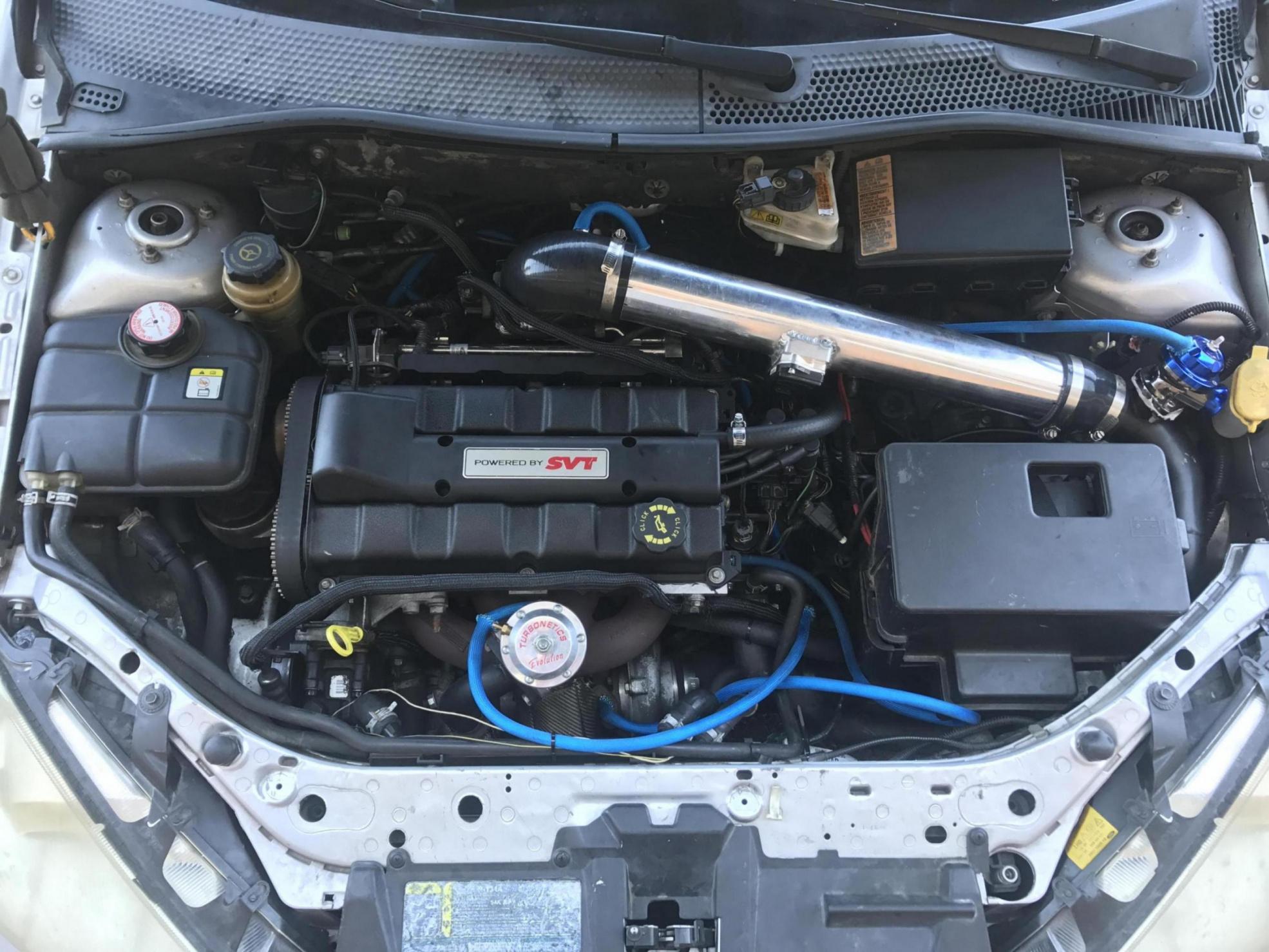 2004 SVTF EAP ZX5 (blown engine)-64bb2aaf-6a37-473d-b48d-eb0c5fd5912b_1562680805202.jpg