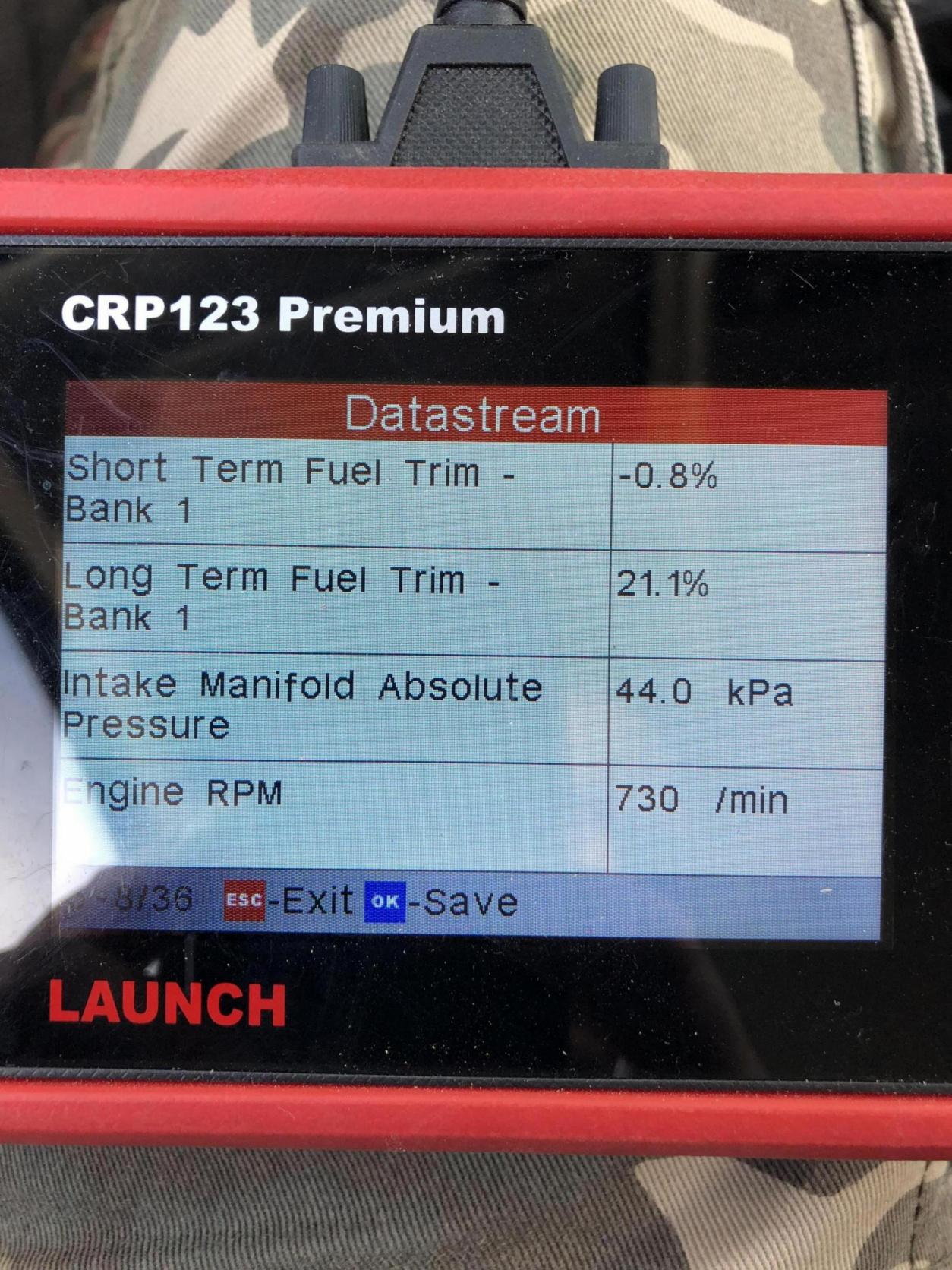 Code P0171 System too Lean. (not the PCV hose)-64eff1ec-fa9d-4609-8fef-14e380e6fc7d_1561676445244.jpg
