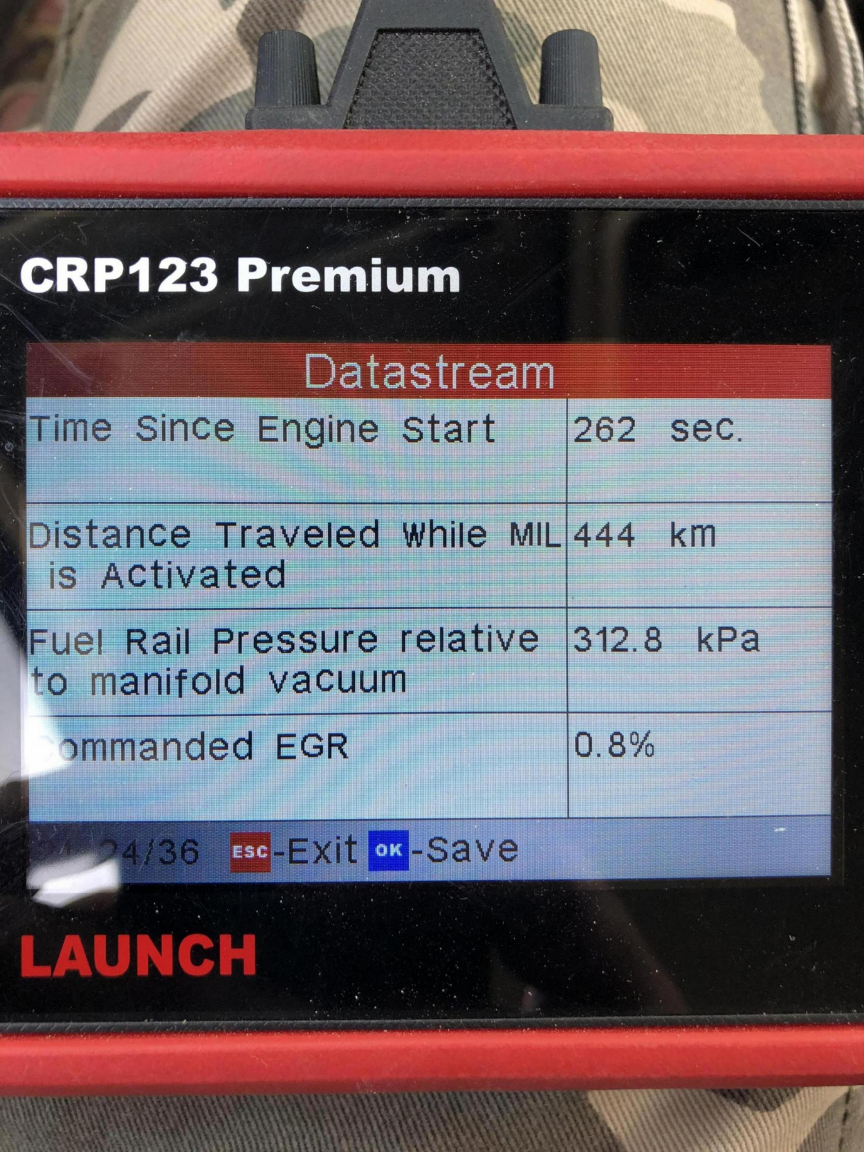 Code P0171 System too Lean. (not the PCV hose)-697a6b1a-a64a-4762-92f7-ce965e009ba5_1561676631704.jpg