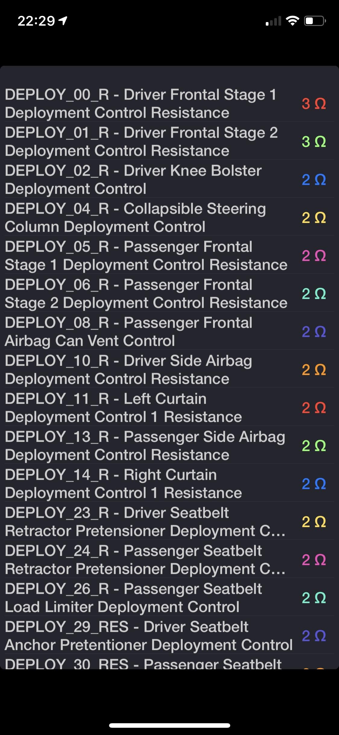 Add Sport Mode and Paddle Shifter to Base 2016 SE-7867afb4-d875-4b6f-94e8-ac95b6d70672.jpeg
