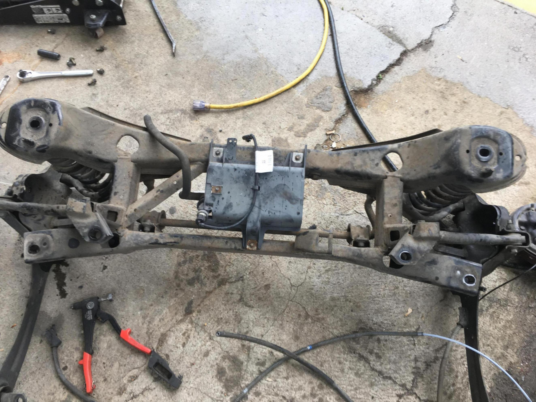 SVT Focus Wagon build-80467801-65a8-4415-b2a1-6097111afb9d_1554753116294.jpg