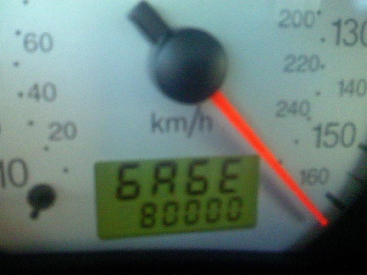 high milage SVT's-80k.jpg