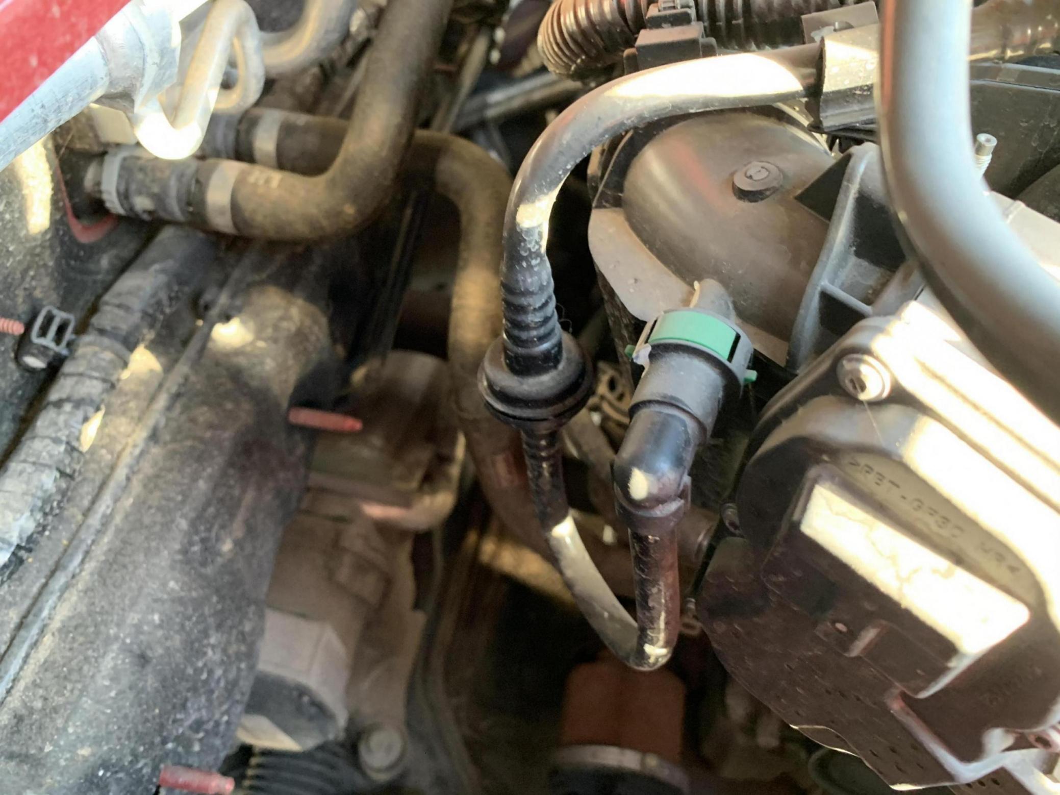 Turbosmart Dual Port TS-0203-1065-881a0bd7-e545-4859-b4bf-366717286407_1571335479874.jpg