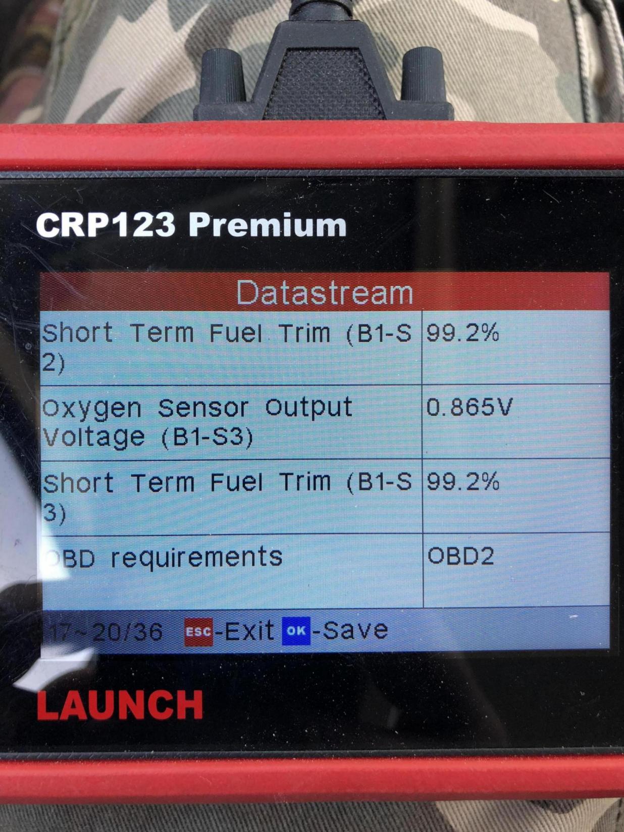 Code P0171 System too Lean. (not the PCV hose)-890c21b7-d545-4945-ab6c-6ee1257eeae2_1561676602423.jpg