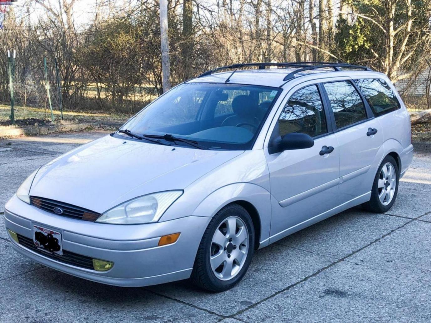 2001 SE WAGON for sale-8abf79bb-a547-445c-9338-59aac3ffb273_1558238793782.jpg