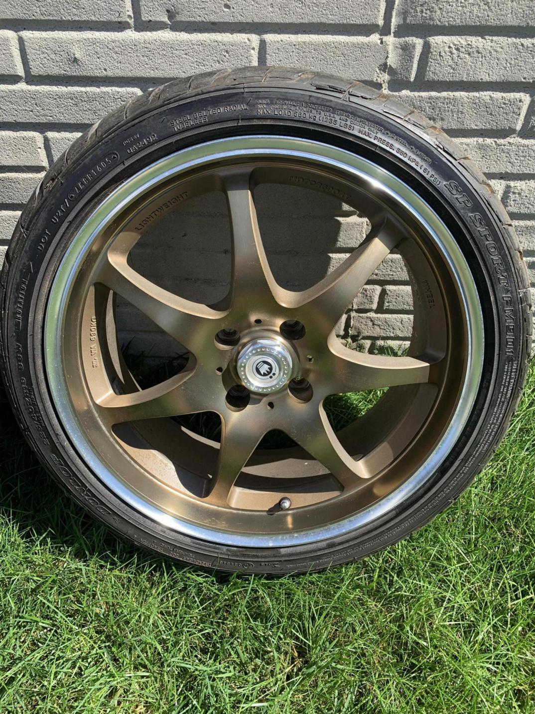 18 inch konig next copper wheels-8e998bd1-81c1-4c37-8813-a54e8776f86b_1560283753735.jpg