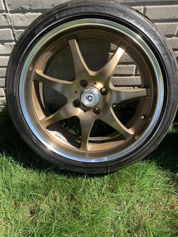 18 inch konig next copper wheels-92648b05-8501-4f3e-95c6-c776792aaeb0_1560283700110.jpg