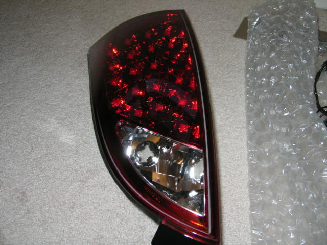 led tail light wiring    help!-006 jpg
