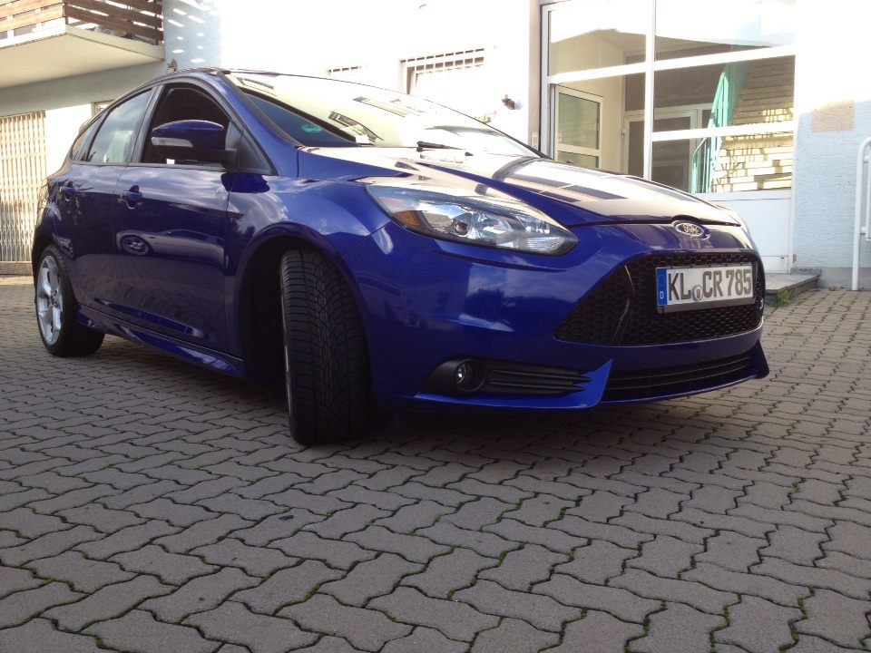 New 2013 ST, my first Focus-after-detailing.jpg