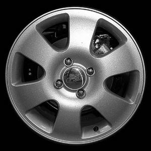 what stock rims are these?-aly03438u.jpg