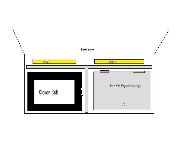 Custom Amp rack - Help-amp-rack.jpg