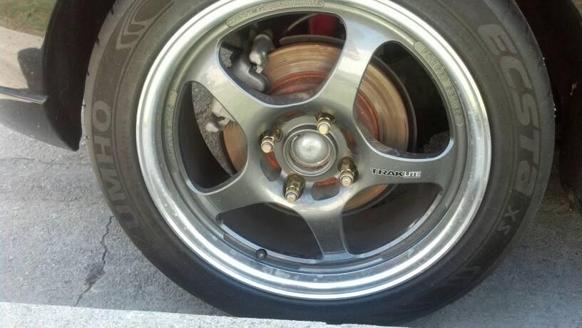 Motegi Tracklite Wheels?-aze6y6y3.jpg